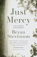http://discover.halifaxpubliclibraries.ca/?q=title:just%20mercy