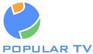 ver Popular TV en vivo y en directo las 24h