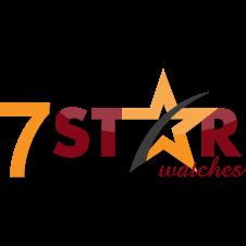 7Star