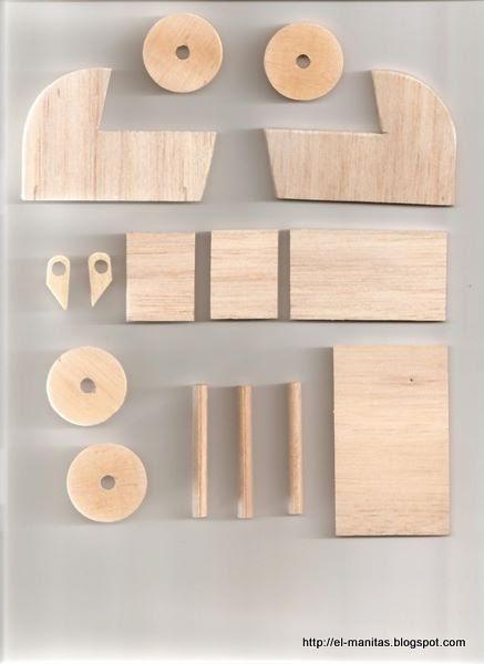 El mundo de las manualidades y la artesan a paso a paso for Como hacer artesanias en casa