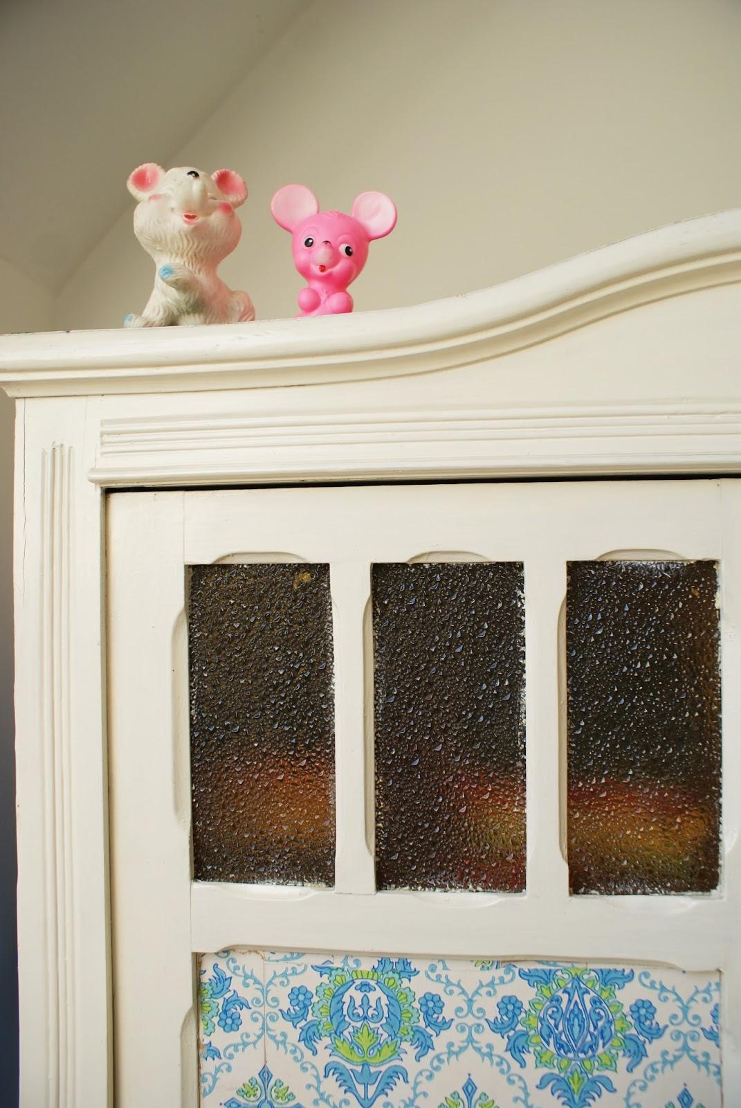 dietemiet mijn top 10 van interieuradressen. Black Bedroom Furniture Sets. Home Design Ideas