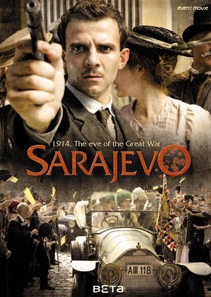 Sarajevo Filmes Torrent Download completo