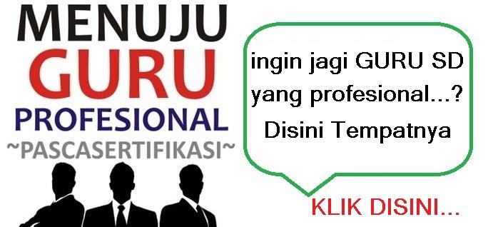 Penerimaan Mahasiswa Baru Prodi PGSD Uvaya Banjarmasin