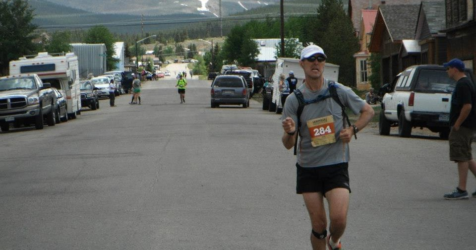 leadville single guys Trc caught up with andy reed of canmore, ab ('13 fernie ultra 80k winner) via email before he tackles the leadville 100 miler on saturday here's some of his.