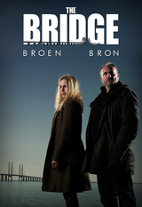 Assistir The Bridge (Bron / Broen) 3x08 - Afsnit 8 Online