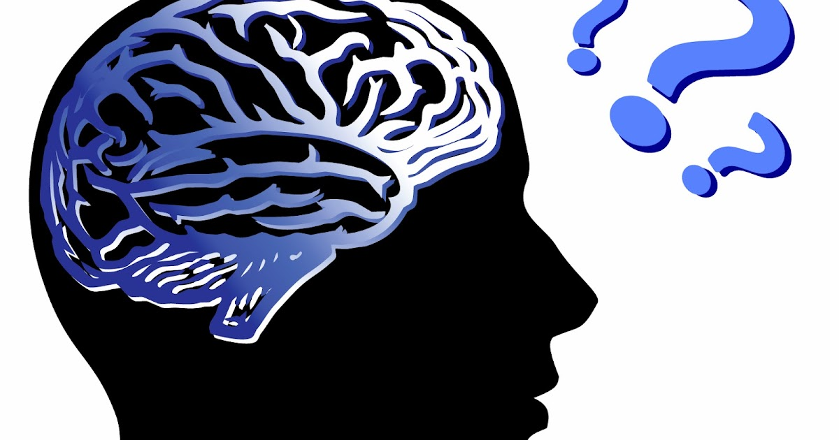 How to increase you're memory and how the human memory works