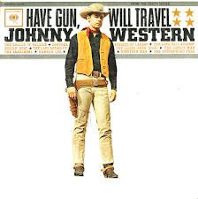 GUN DEBATE GUN CONTROL HAVE GUN WILL TRAVEL