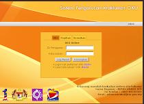 Sistem Pendaftaran OKU Online