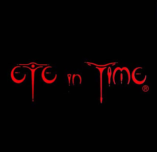 Eye In Time - Eye In Time (1994)