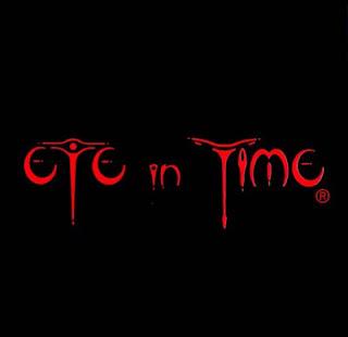 Eye In Time - Eye In Time (1994)