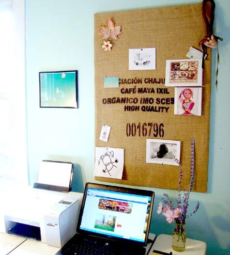 Cool Dorm Room Design