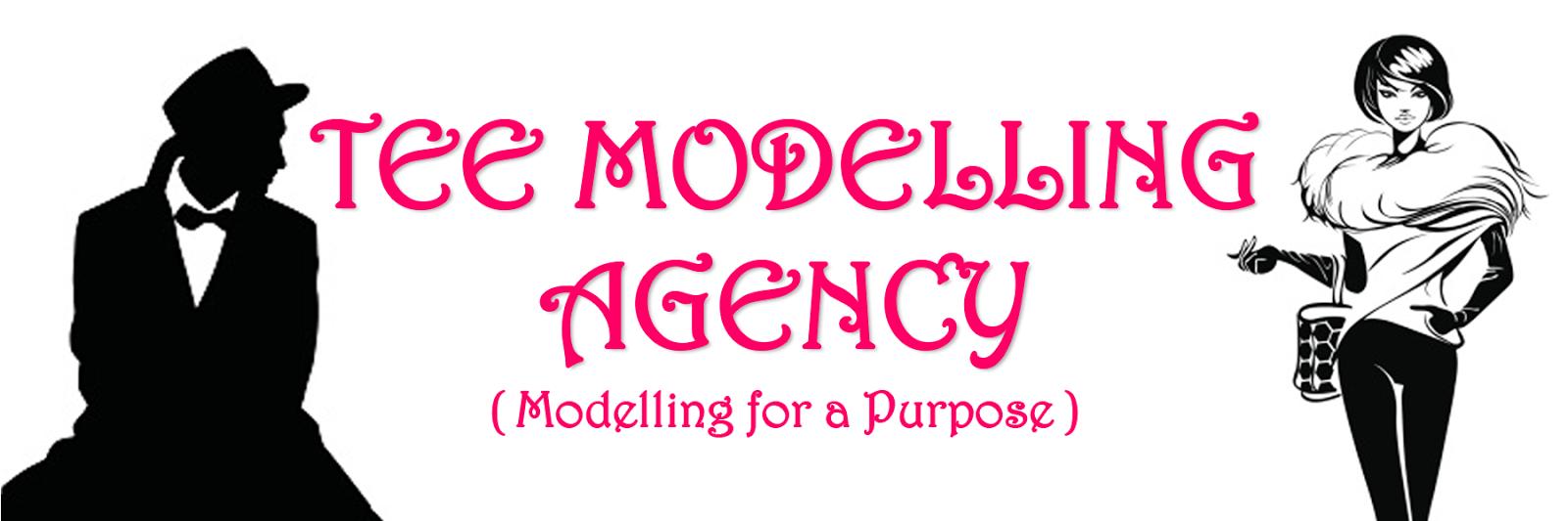Tee Modelling Agency