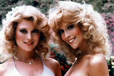 Blonde bombshell of 1960s images femalecelebrity