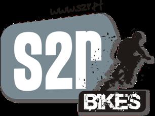 S2r Bikes e Motos - Portalegre -  Scott & Cube