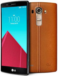kelebihan kekurangan LG G4 terbaru 2015