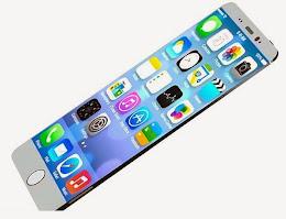 10 Million Pound Phone