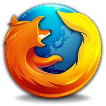 تحميل متصفح فايرفوكس مجانا  Download Mozilla FireFox Free برنامج فايرفوكس