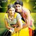 Mamata Darling Hot Telugu Movie Wallpapers, Pics