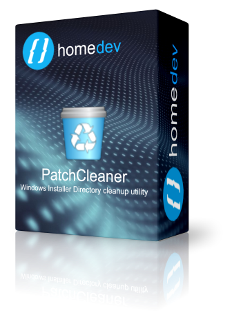 PatchCleaner [FREE]