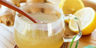 minuman enak, minuman cocok buat sahur