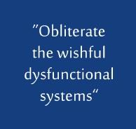 Pillar 5: Practicability