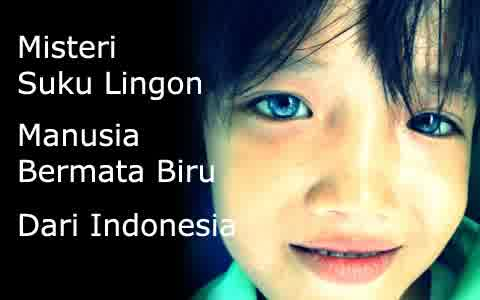 Suku Lingon
