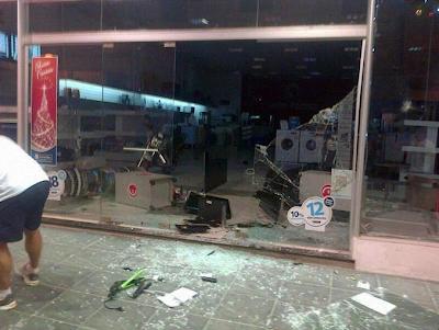 la-proxima-guerra-protestas-policiales-argentina-saqueos-disturbios-2