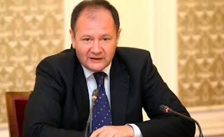 Миков: Ако ГЕРБ ни поканят, ще преговаряме