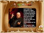 Luiz Felipe Pondé-Mensagens e Frases