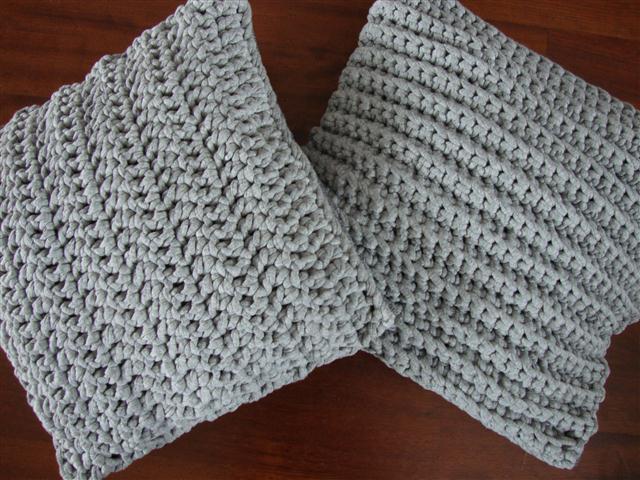 Art Textiel En Meer Breien En Haken
