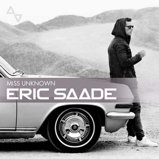 Eric Saade – Miss Unknown Lyrics | Letras | Lirik | Tekst | Text | Testo | Paroles - Source: musicjuzz.blogspot.com