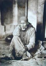Jeff Kerssemakers - Compte-rendu - Erik Sablé, Vie et Paroles de Saï Baba de Shirdi, un saint indie