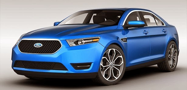2015 Ford Taurus Sho Specs Price And Release Date 2015 Cars