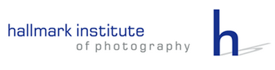 Hallmark Institute of photography