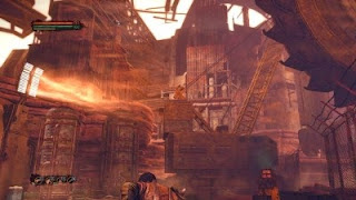Mars War Logs (2013) Multi8 v1.0.1722 Repack by Let'sPlay PC Game