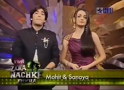 Sanaya-Irani-in-Zara-Nach-Ke-Dikha