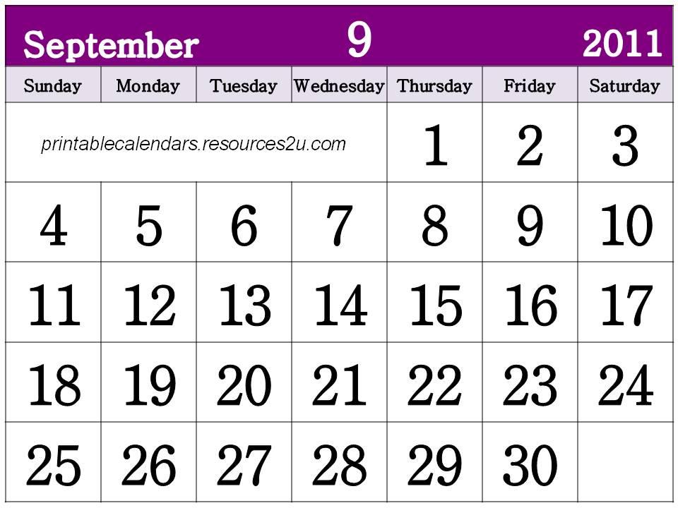 ... 85kB, 2014 Calendar From Sept Dec/page/2 | New Calendar Template Site