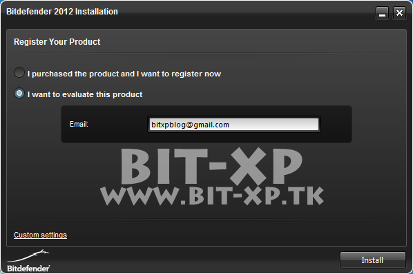 xp sp3 download standalone