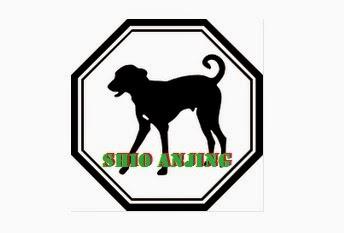 Ramalan Watak Orang Ber Shio Anjing