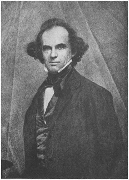 the salem trials in the eyes of nathaniel hawthorne He was born in 1804 in salem, massachusetts to nathaniel hathorne and the former elizabeth clarke manning his ancestors include john hathorne, the only judge involved in the salem witch trials who never repented of his actions nathaniel later added a w to make his name hawthorne in order to hide this relation.