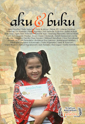 Edisi Aku & Buku