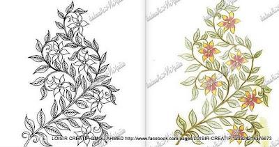228356 203354503040310 123324214376673 522463 6165379 n رسوم جديده للتطريز اليدوي   new embroidery designes %d8%aa%d8%b7%d8%b1%d9%8a%d8%b2 embroidrey