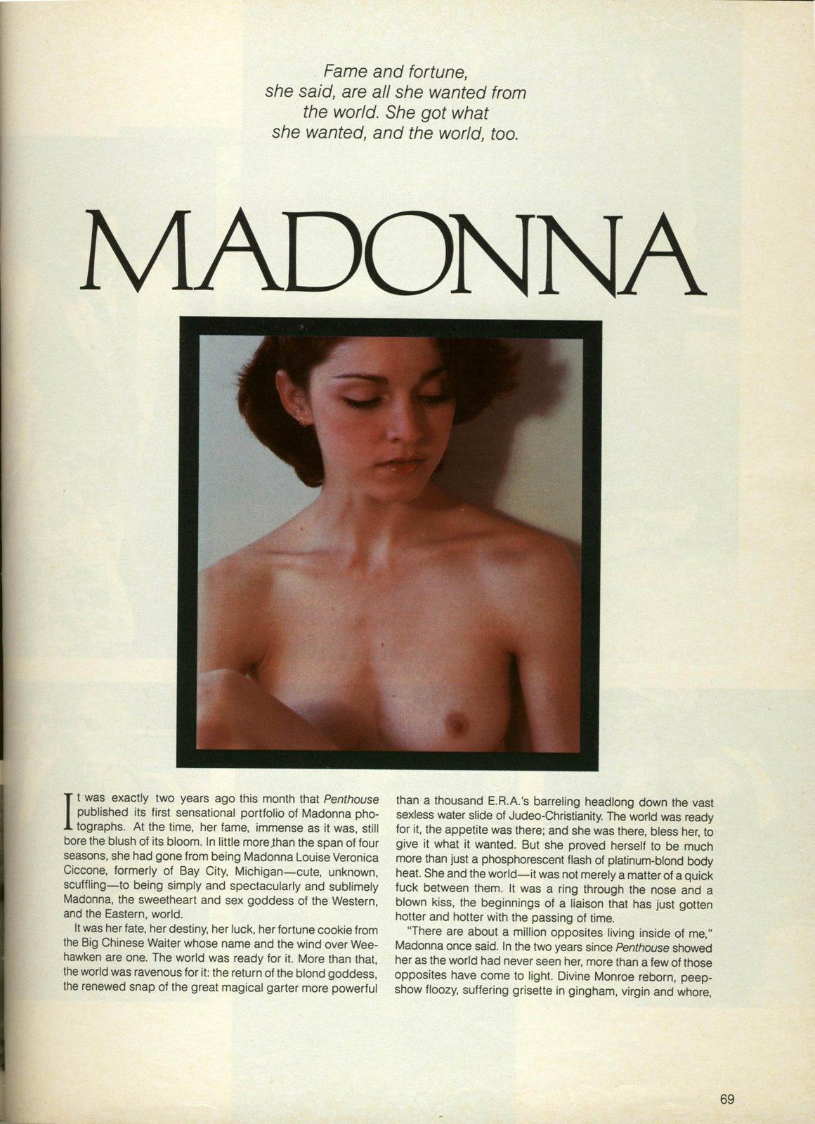 http://3.bp.blogspot.com/-gR8JtLEh7ac/TinlGn8LQQI/AAAAAAAAMi8/P7Ocz83LhT8/s1600/penthouse_september_1987_madonna_Scan10179.jpg