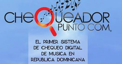 Image result for chequeador.com