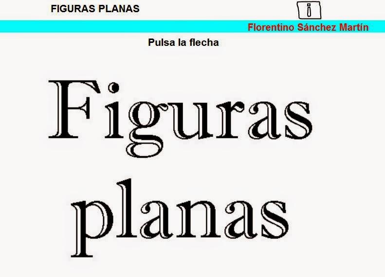 http://cplosangeles.juntaextremadura.net/web/edilim/tercer_ciclo/matematicas5/figuras_planas_5/figuras_planas_5.html