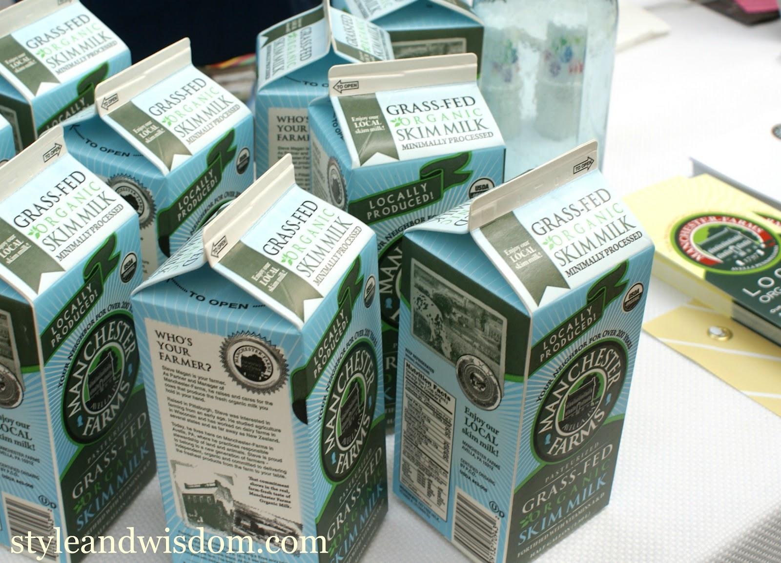 http://3.bp.blogspot.com/-gR8ba026vzM/T24KrdkppjI/AAAAAAAABfU/uRvkUAVdZaw/s1600/Farm+To+Table+3.jpg