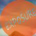 Apa itu Exposure Dalam Fotografi?
