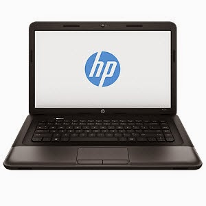 Snapdeal: Buy HP 248 G1 Laptop 4th (i5, 4GB) at Rs.37339