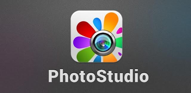 KVADGroup - Photo Studio PRO v0.9.11