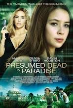 Muerte en el paraíso (2014)